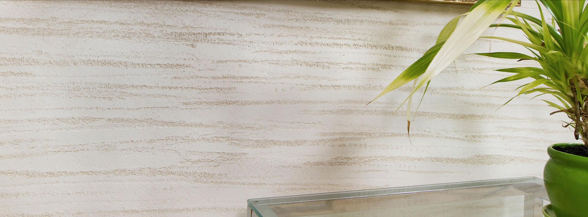 Tynk Trawertyn – jak czyścić?