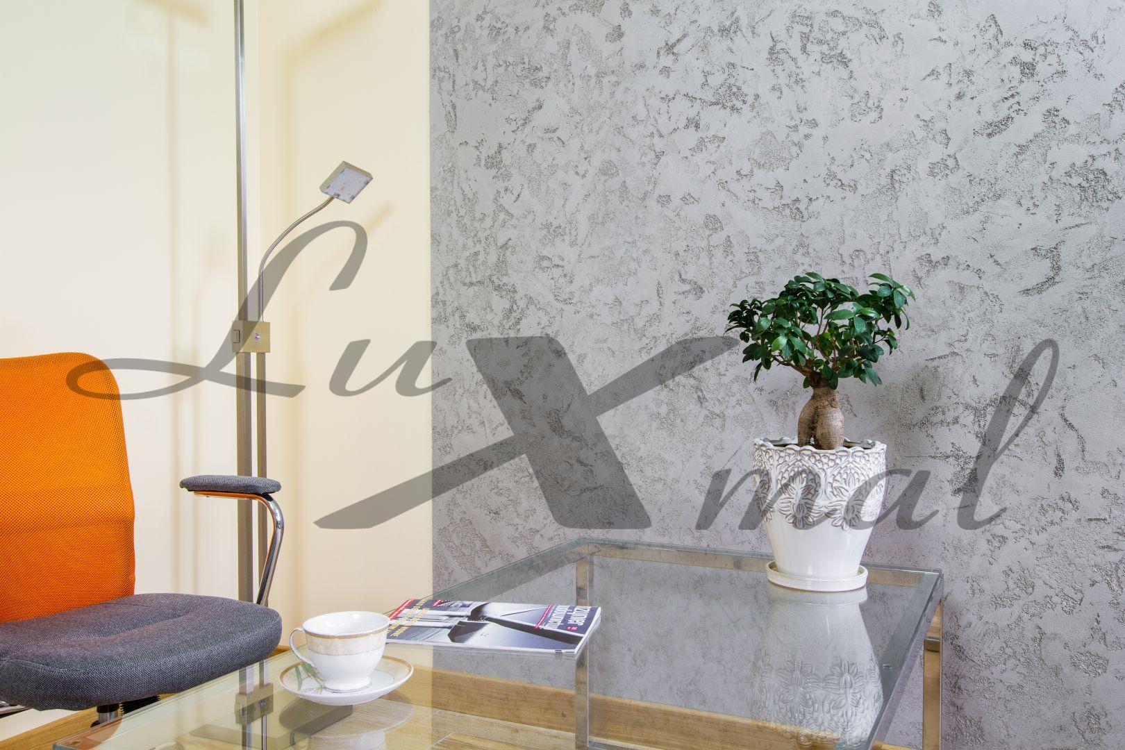 Beton dekoracyjny - modne i uniwersalne rozwiązanie